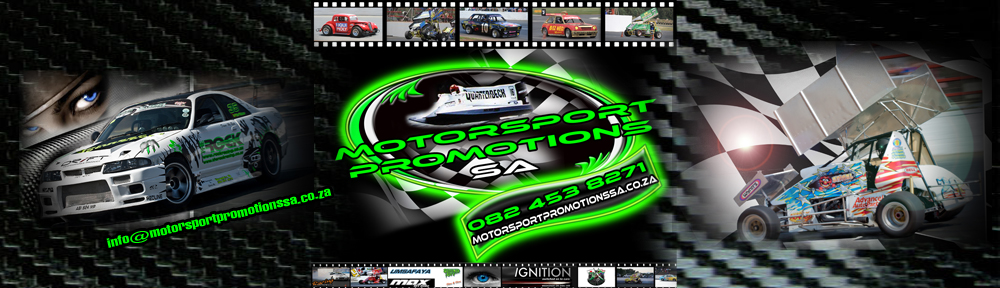 header motorsportpromotionssa