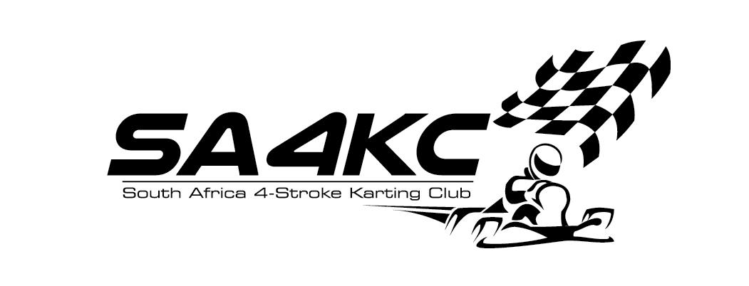 New Logo_04