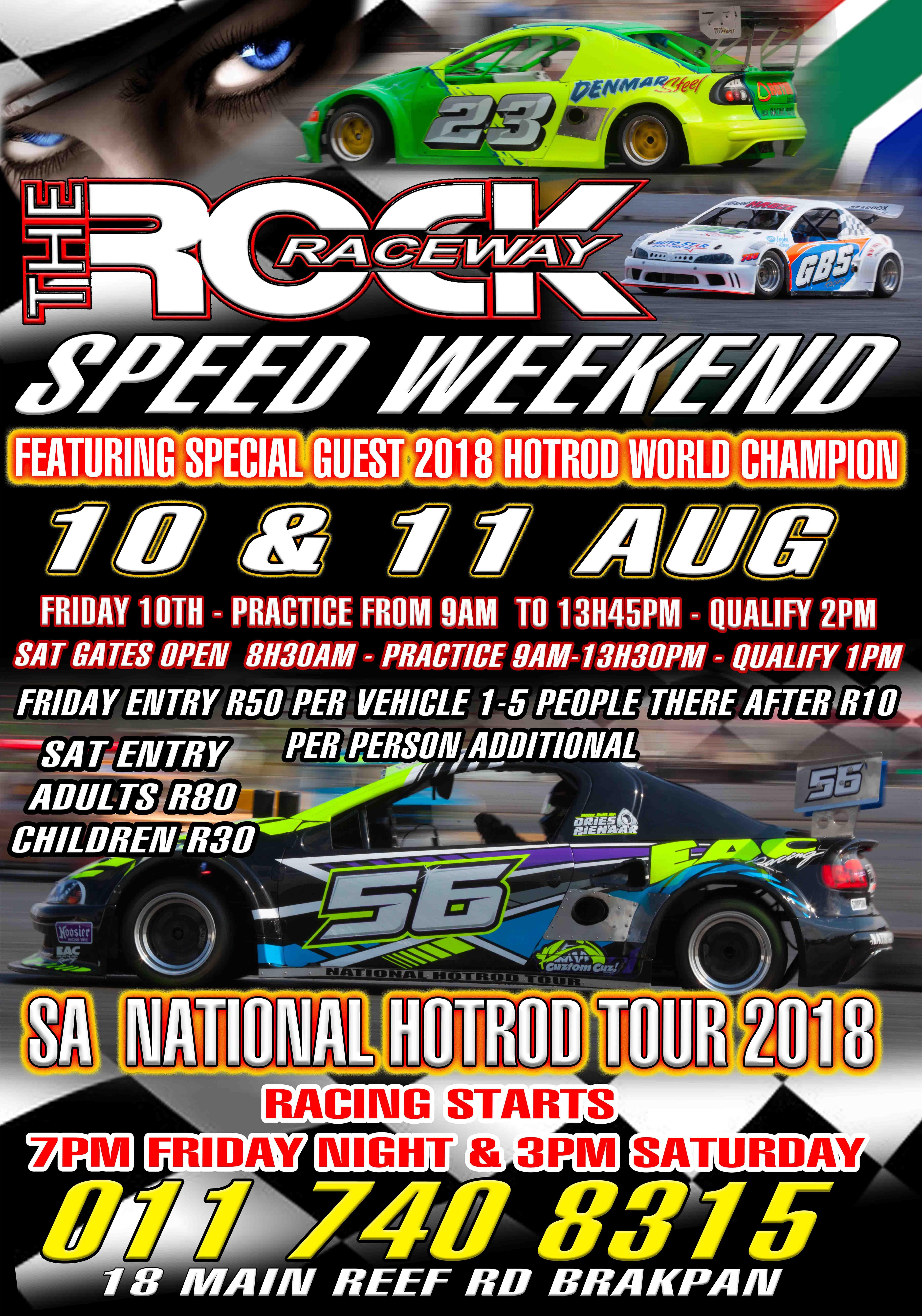Speed Weekend 2018fb.jpg